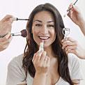 many-makeup-advise