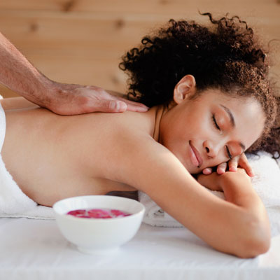 massage-healthiest-pleasures