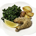 dijon-chicken-potatoes-kale
