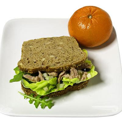 tuscan-tuna-sandwich