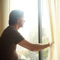 men-sad-window
