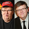 michael-moore