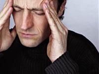 migraine-men-pain
