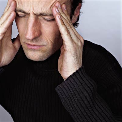 Guaranteed Migraine Treatment In Jaipur, Ajmer, Kota, Udaipur