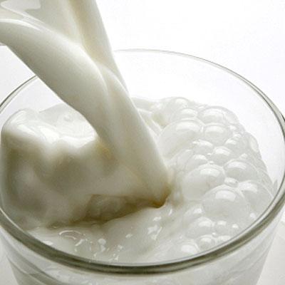 milk-bones