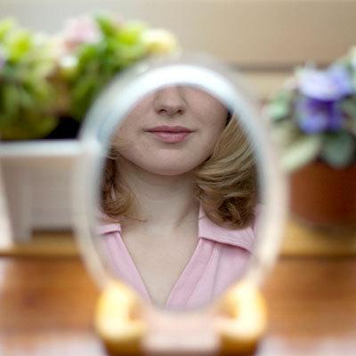 mirror-view