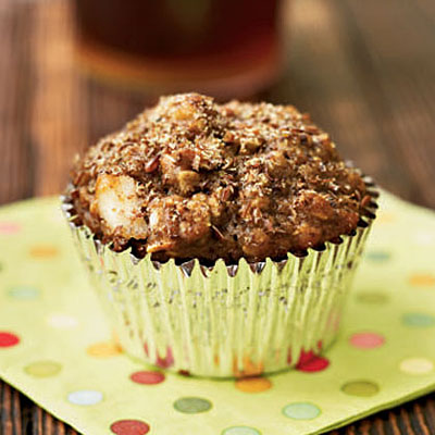 Try This Recipe for National Oatmeal Muffin Day - Health ... Oatmeal Muffin Day