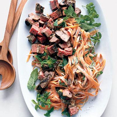 moroccan-lamb-salad