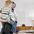 multi-task-mom-stress