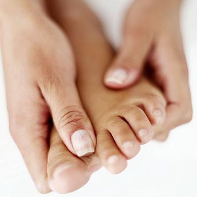 nail-change-foot