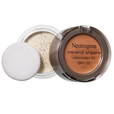 neutrogena-sheer-mineral-concealer