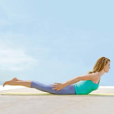 new-pilates