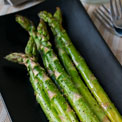 night-out-asparagus