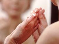 nodules-osteoarthritis
