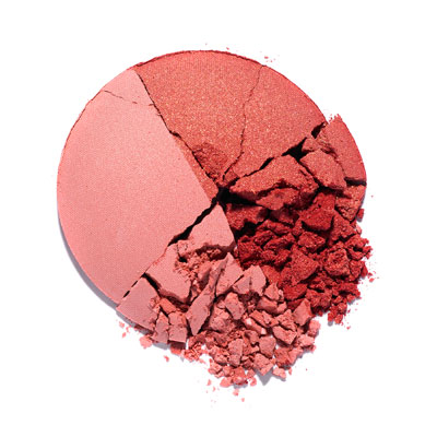 np-set-baked-powder-blush