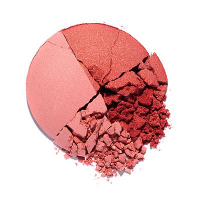 np-set-baked-powder-blush