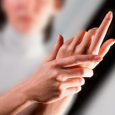 Numbness Feet Hands 108