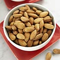 nuts-almonds-crohns