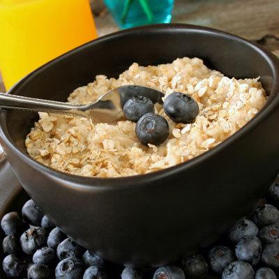 oatmeal-healthy
