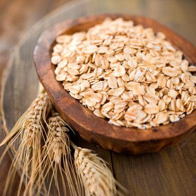outstanding-oats