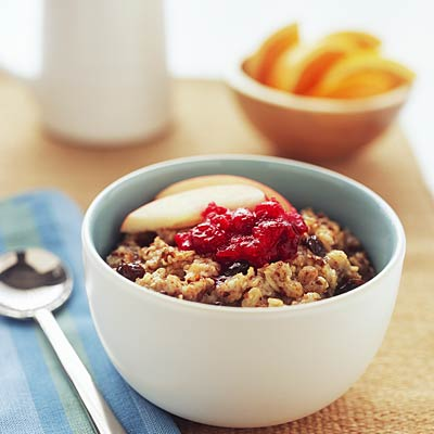 oats-bowl-fruit