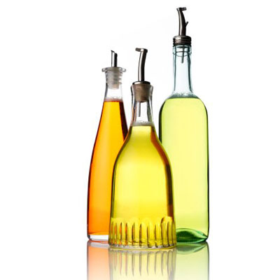 olive-oil-benefits-beauty
