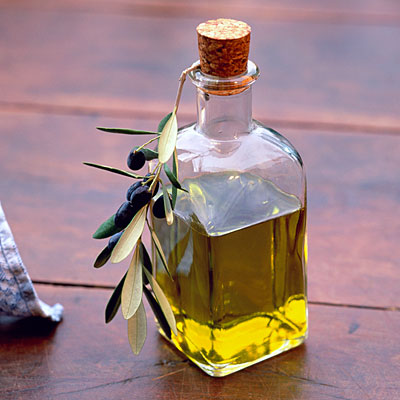 olive-oil-for-skin