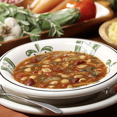 Olive Garden What Health Pros Order At Restaurants