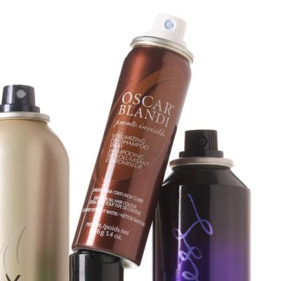 oscar-blandi-dry-shampoo
