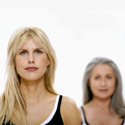 osteoarthritis-ra-difference