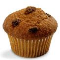 otis-spunkmeyer-muffin