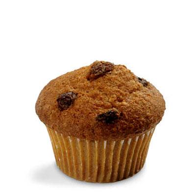 otis spunk pumpkin muffins