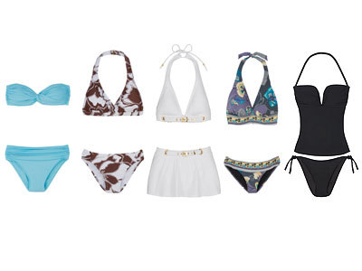 swimsuit-over-40-bikinis