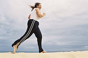 overweight-exercise-diabetes