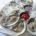 oysters-seafood