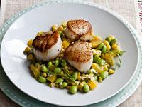 fish-recipes-scallops