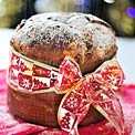 panettone-holiday