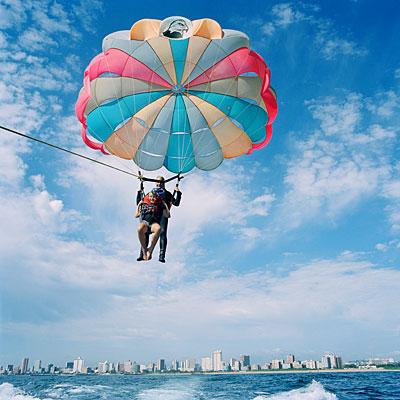 parasailing-risk
