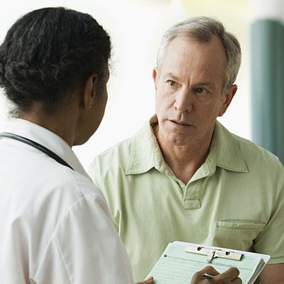 patient-doctor-nervous