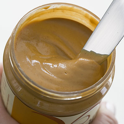 peanut butter crohns 400x400 Foodie Friday: Is There a Better Nut Butter?