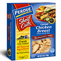 perdue-carved-chicken