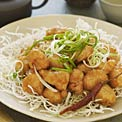 pfchang-honey-chicken
