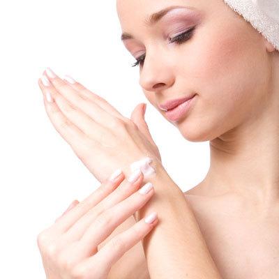 ph-skin-care-cream