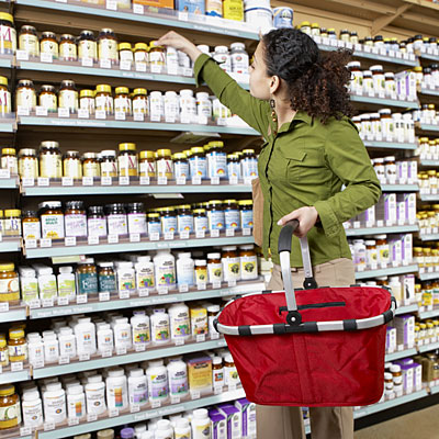 pharmacy-medication-buy