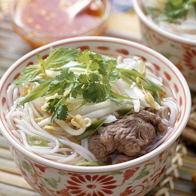 pho-beef-noodle
