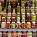 pickled-food-jar