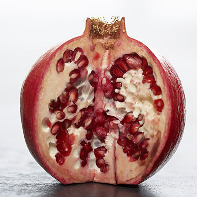 Physical Education - Page 3 Pomegranate-fruit-400x400