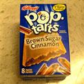 brown-sugar-pop-tarts