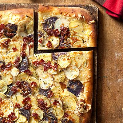 potato-bacon-pizza