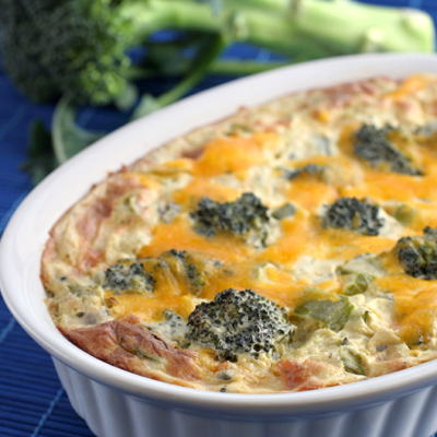 potato-broccoli-casserole